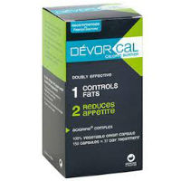 Devorcal Review: Can It Really Help You Eat Fewer Calories?