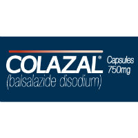 Colazal review