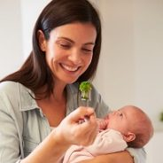 Safe C Section Weight Loss Tips and Strategies